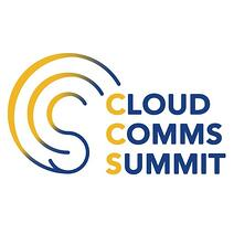 Cloud Comms Summit
