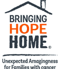 bringing-hope-home