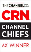 channel chiefs 6x winner-1
