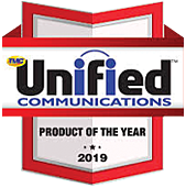 it-poty-uc-2019