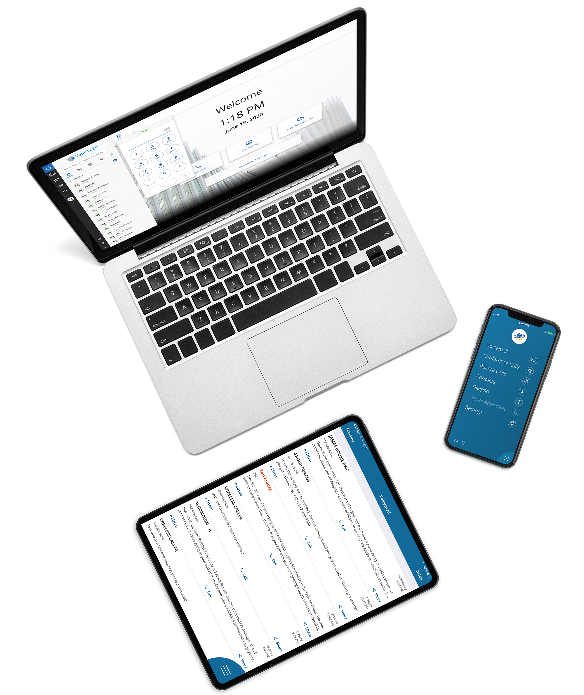 uc-on-devices