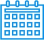 icon-scheduling
