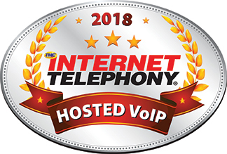 hosted-voip-excellence-2018