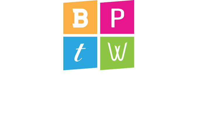 Philadelphia Business Journal - Best Places to Work 2016