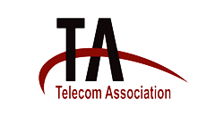 proud-member-telecom-association-logo.png
