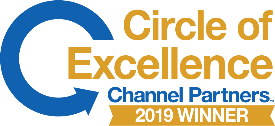 CoreDial CEO Alan Rihm Named to  Channel Partners 2019 Circle of Excellence