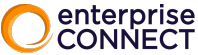 Enterprise-Connect-Logo