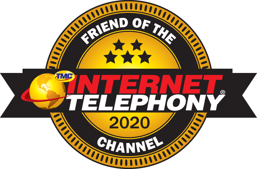 2020 TMC Friend of the Channel Award