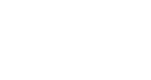 want more. give more. get it done.
