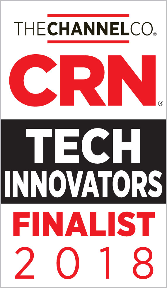 CoreDial Named Finalist in 2018 Tech Innovator Awards