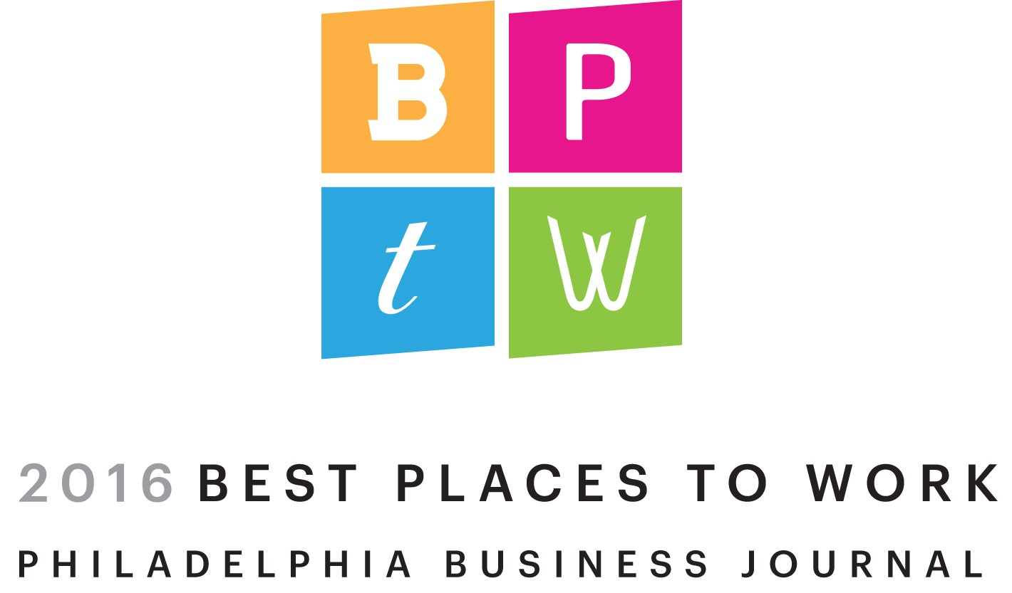 CoreDial Receives Best Places to Work Award by Philadelphia Business Journal for Third Consecutive Year