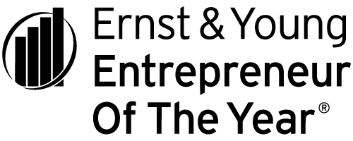 CoreDial CEO Alan Rihm Named an Ernst & Young Entrepreneur of the Year<sup>®</sup> 2015 in Greater Philadelphia