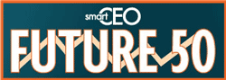 CoreDial Named Philadelphia SmartCEO 2013 Future 50