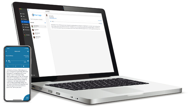 v2t-laptop-and-phone